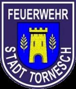 Logo Feuerwehr Tornescg